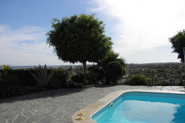 Chalet for sale in C/Suecia, Canary Islands, Spain