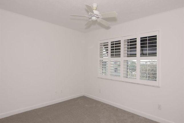 <Alttext/> of 8880 N Sea Oaks Way #301, Vero Beach, Florida, United States Of America