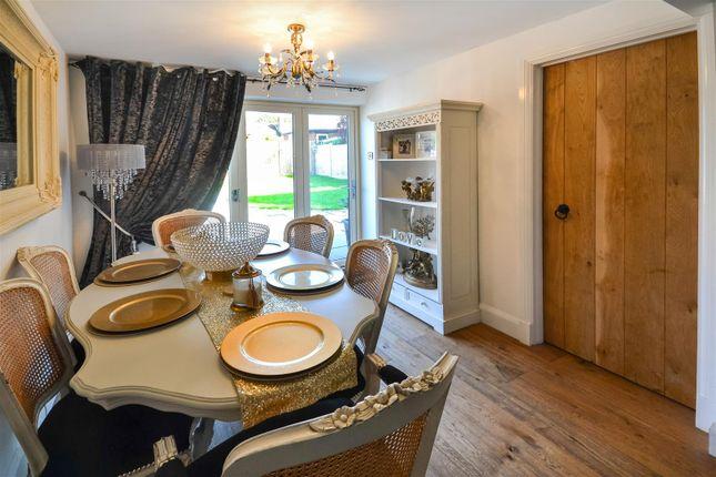 Dining of Bradfield Close, Allesley Park, Coventry CV5