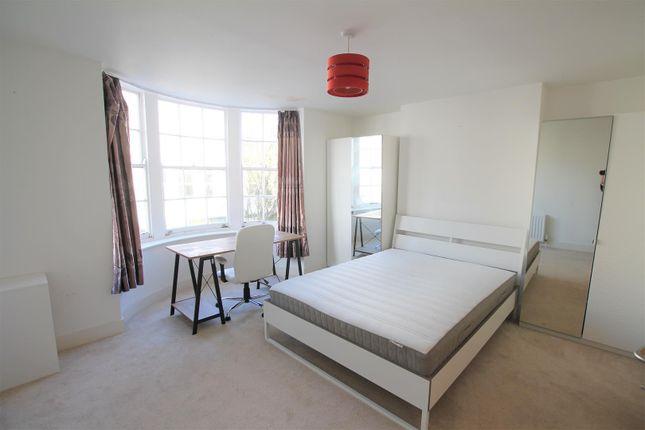 Thumbnail Flat to rent in Stone Street, Brighton