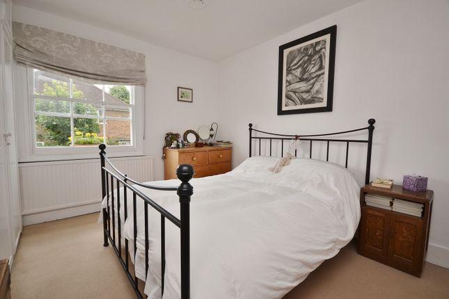 Bedroom 1 of Wolsey Grove, Esher KT10