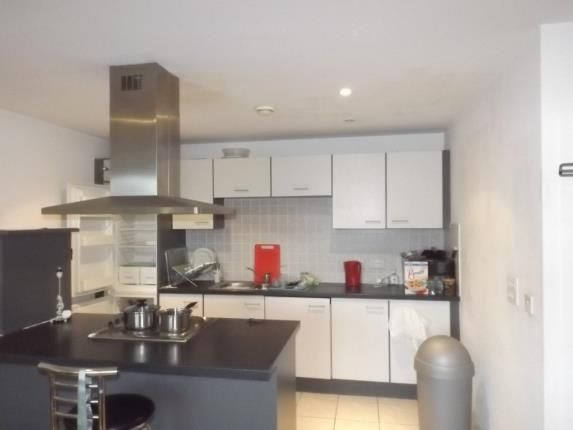 Hartland house prospect place cardiff cf11 2 bedroom - Living room letting agency cardiff ...