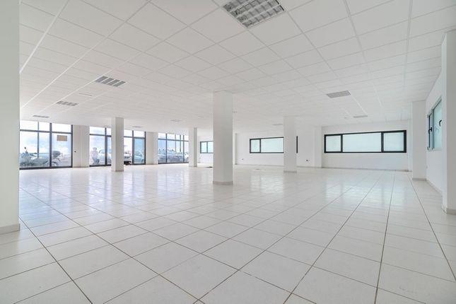 Thumbnail Office for sale in Calle Sao Paulo, 2, 35008 Las Palmas De Gran Canaria, Las Palmas, Spain