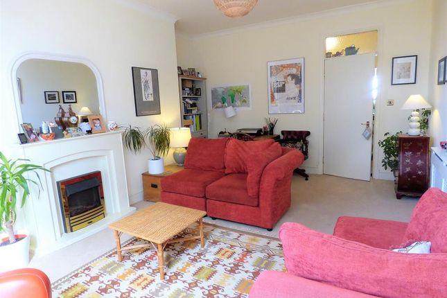 Thumbnail Flat for sale in Apartment 7, Marton House, East Marton