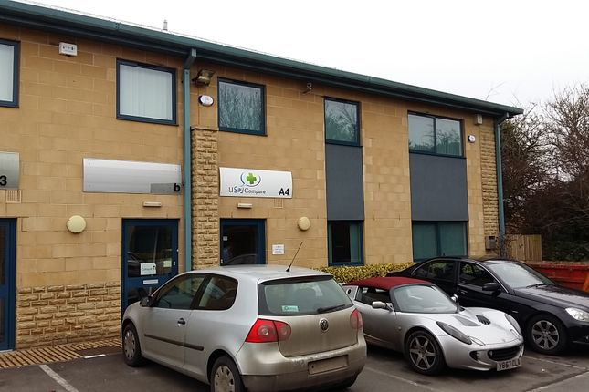 Thumbnail Office to let in Lakeside Business Park, Broadway Lane, South Cerney