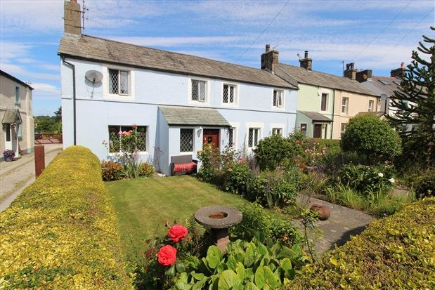 Thumbnail Property for sale in Main Street, Morecambe
