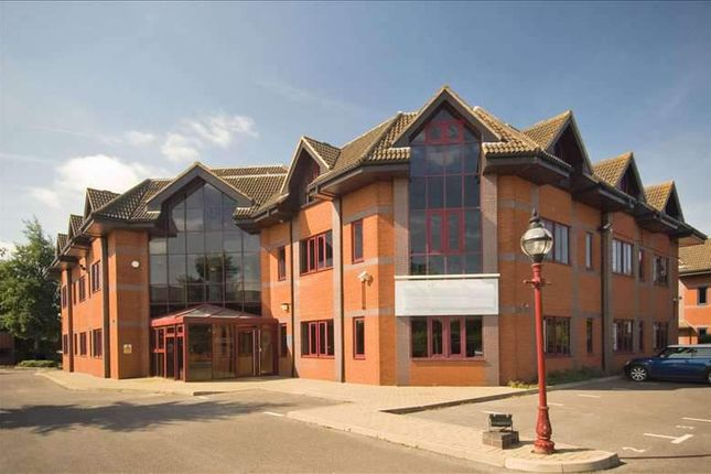 Thumbnail Office to let in Sandy Lane West, Littlemore, Oxford