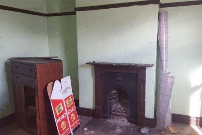Photo 3 of Spencer Street, Eldon Lane, Bishop Auckland DL14