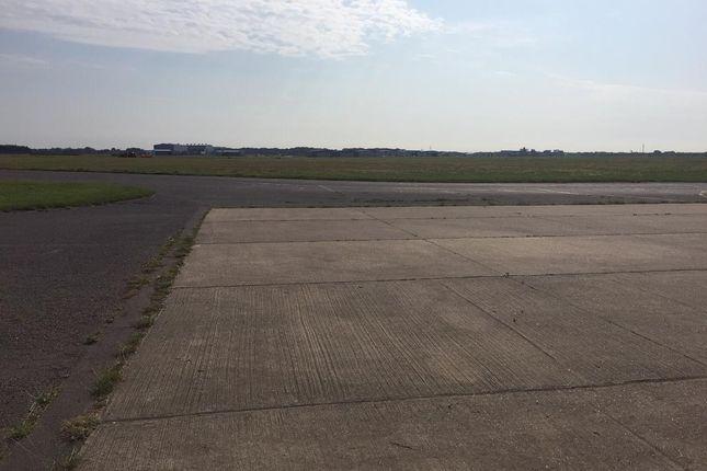 Photo 5 of Bellman 4, Solent Airport At Daedalus, Fareham, Hampshire PO13