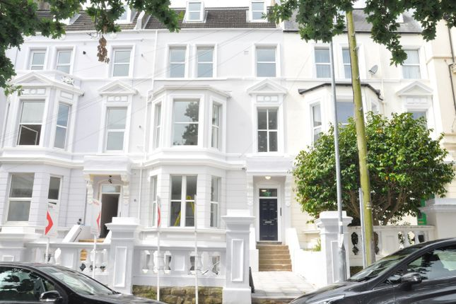 1 bed flat for sale in Charles Road, St Leonards-On-Sea, East Sussex