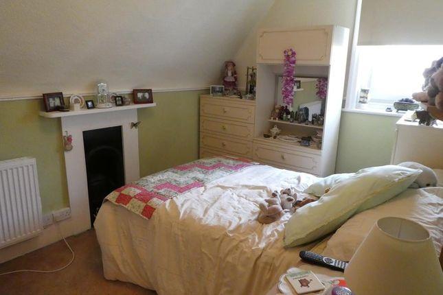 Bedroom1 of Maison Dieu Road, Dover CT16