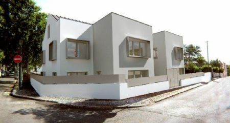 2 bed apartment for sale in Cascais, Lisbon, Portugal