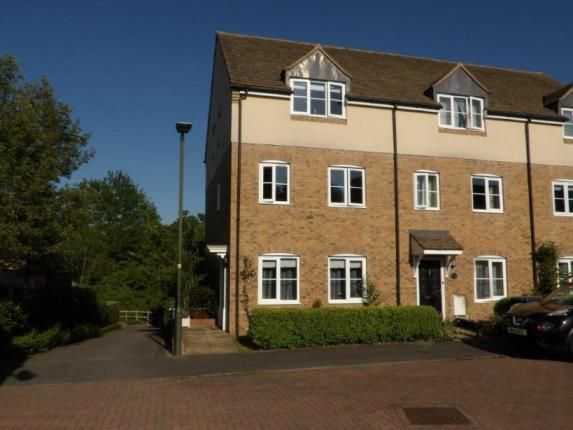 Property for sale in Wyndham Way, Winchcombe, Cheltenham, Gloucestershire