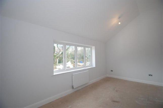 Bedroom 2 of Mottram Old Road, Stalybridge, Cheshire SK15