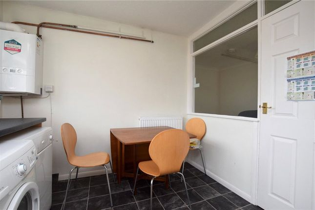 Dining Area of Hamlet Drive, Colchester, Essex CO4