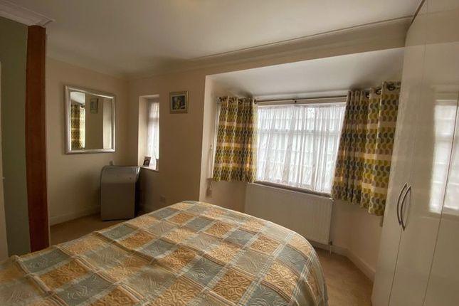 Bedroom 2 of Bacon Lane, Burnt Oak, Edgware HA8
