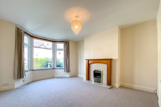 Lounge of Batsford Road, Coundon, Coventry CV6