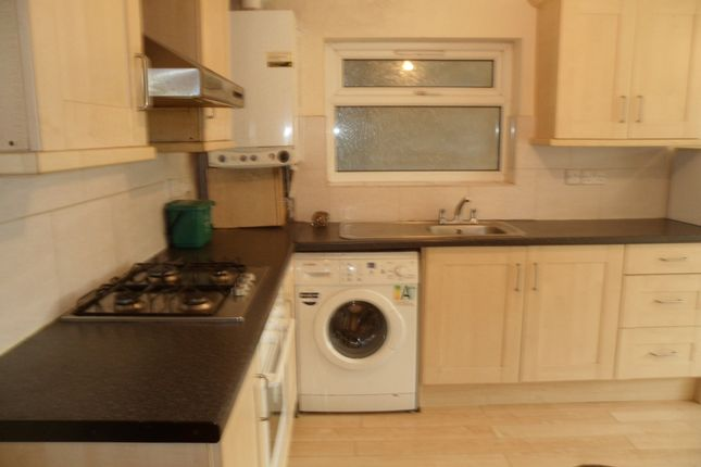 1 bed flat to rent in East Lane, Wembley