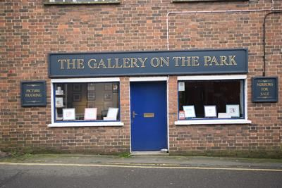 Thumbnail Office to let in Basement Unit, Unit 4, High Street, Great Dunmow, Essex