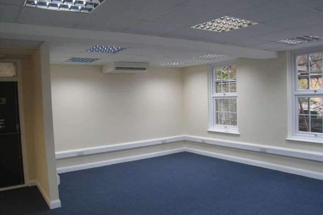 Thumbnail Office to let in Overy Street, Dartford