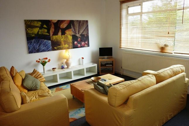Thumbnail Terraced house to rent in Stracathro, Brechin