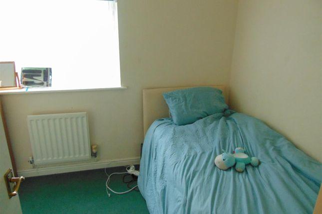 Bedroom 2 of Carte Place, Langdon Hills, Basildon SS16