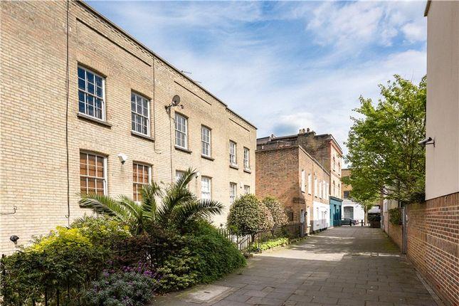 Picture No. 11 of Aulton Place, Kennington, London SE11