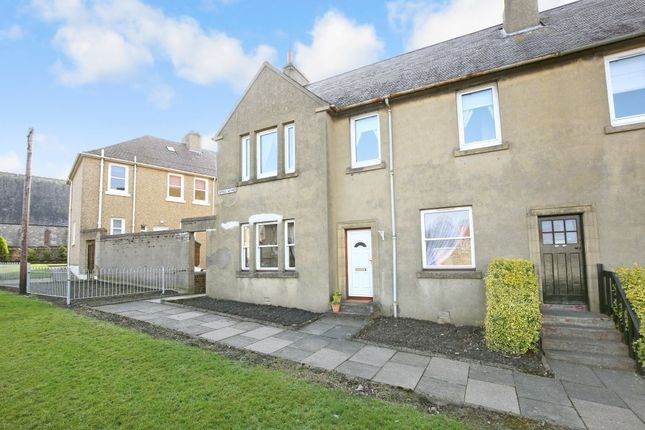 Thumbnail Flat for sale in 18 Ayres Wynd, Prestonpans, East Lothian