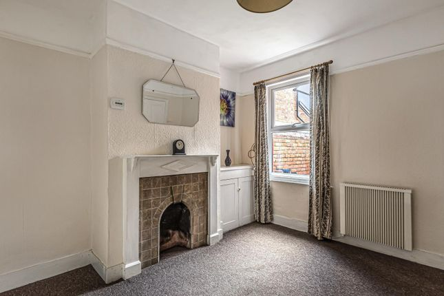 Dining Room of Hatherley Road, Reading RG1