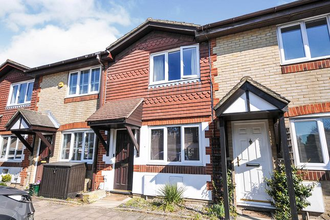 Thumbnail Terraced house for sale in St. Timothys Mews, Bromley, Kent