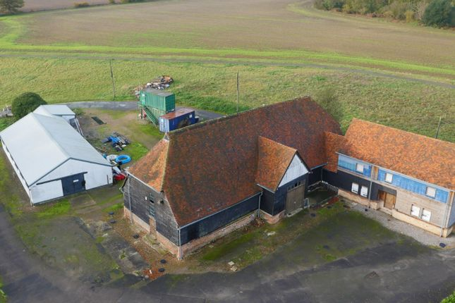 Picture No. 06 of Parsonage Farm, Forest Hall Road, Stansted, Essex CM24