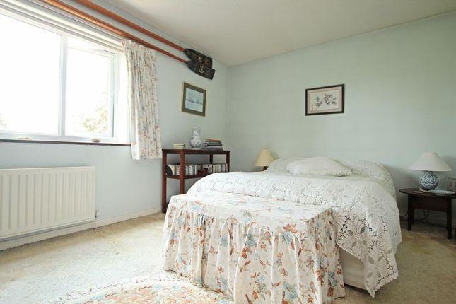 Photo 1 of Romsey Road, Whiteparish, Salisbury SP5