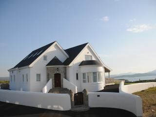 Thumbnail Detached house for sale in 11, Fletchers Field, Downings, Donegal