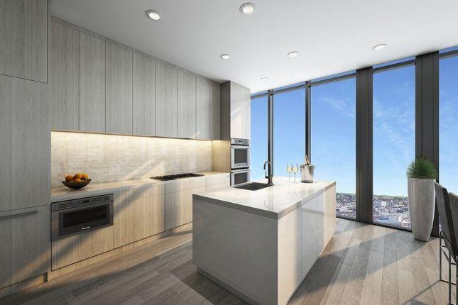 Thumbnail Property for sale in 136 Shawmut Avenue 6B, Boston, Ma, 02118
