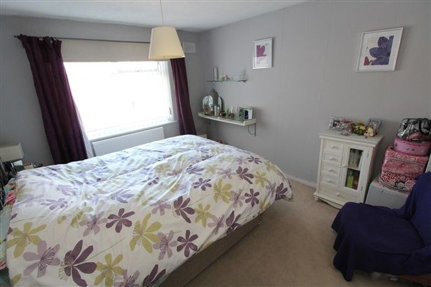 Bedroom One of Ascot Road, Thornton Cleveleys FY5