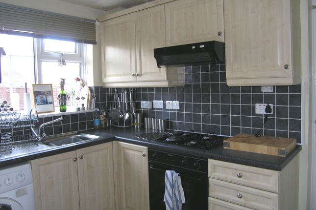 2 bed detached house to rent in Harebell Close, Ingleby Barwick, Stockton-On-Tees TS17