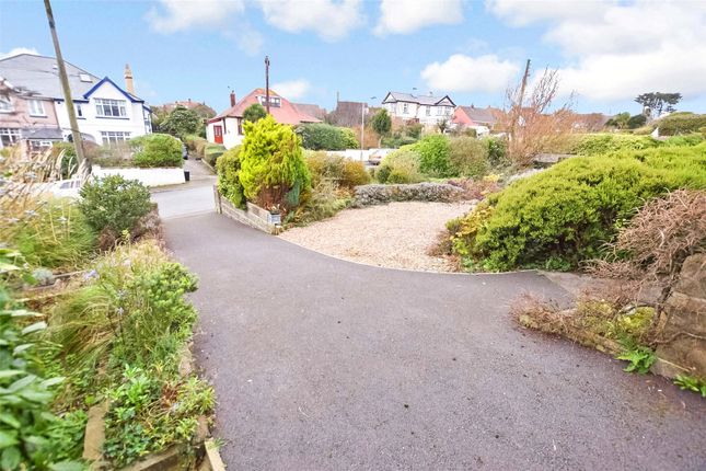 Picture No. 19 of Valley Road, Bude EX23