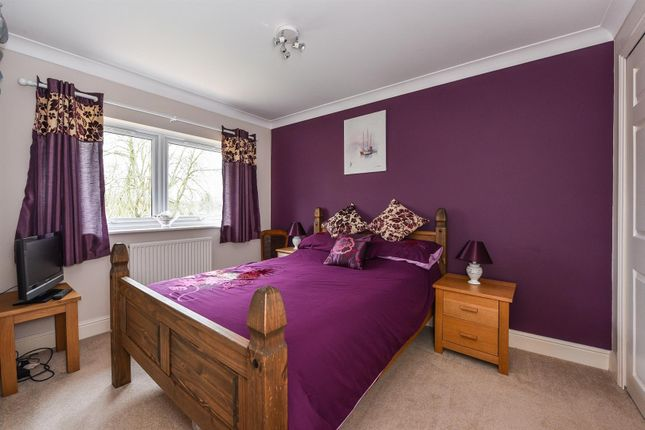 9088J Bed2 of Palmerston Place, Andover SP10