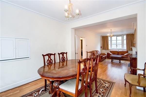 4 Bedroom Maisonette For Sale 42316750 Primelocation