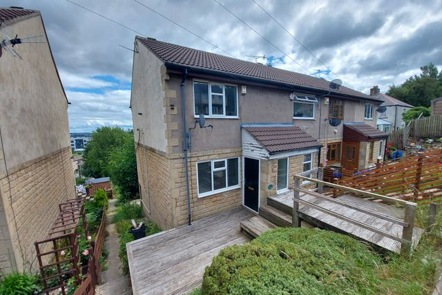 Astral View, Wibsey, Bradford, West Yorkshire BD6