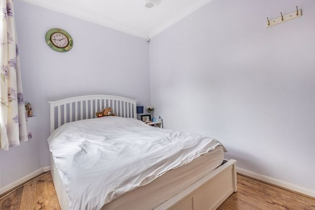 Bedroom 2 of Parkview Road, London SE9