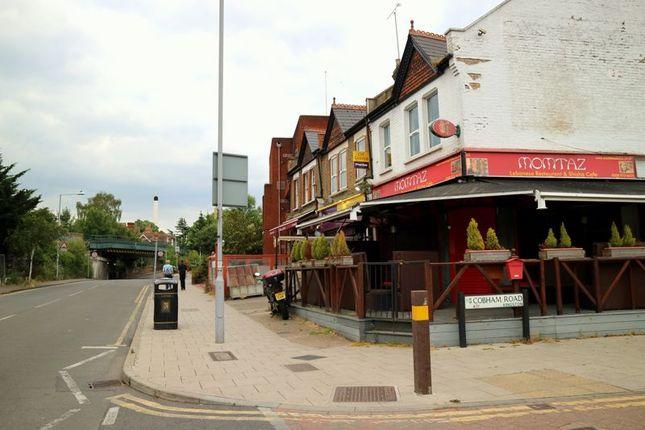 Photo 27 of Chatham Road, Norbiton, Kingston Upon Thames KT1