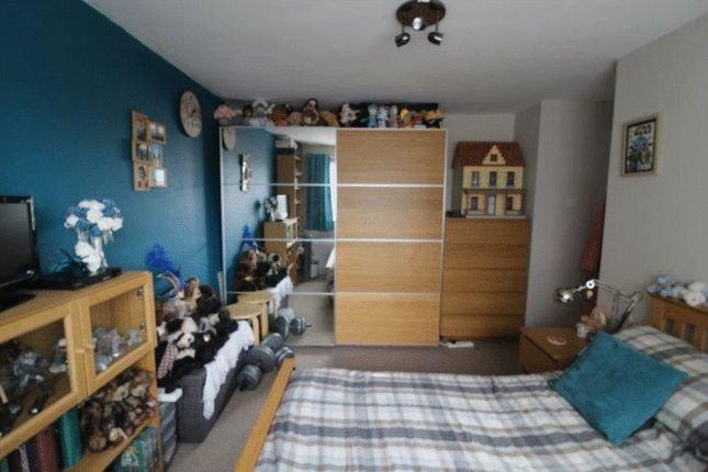 Photo 6 of Chillingham Close, Blyth NE24