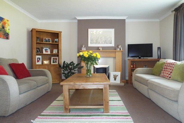 Thumbnail Property to rent in Birdston Road, Milton Of Campsie