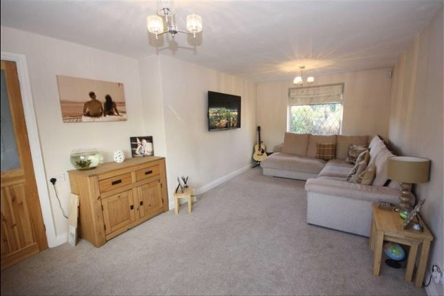 Thumbnail Semi-detached house to rent in Sidmouth Rd, Ashton On Mersey
