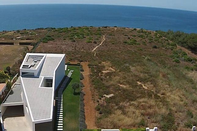 Land for sale in Burgau, Luz, Lagos Algarve