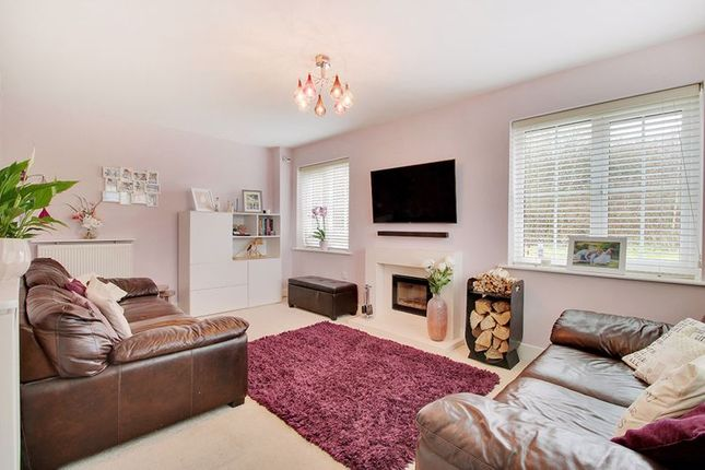 Photo 1 of Larch End, Uckfield, East Sussex TN22