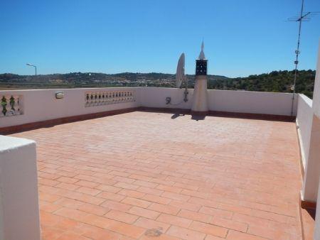 Image 4 5 Bedroom Villa - Western Algarve, Lagos (Gv488)
