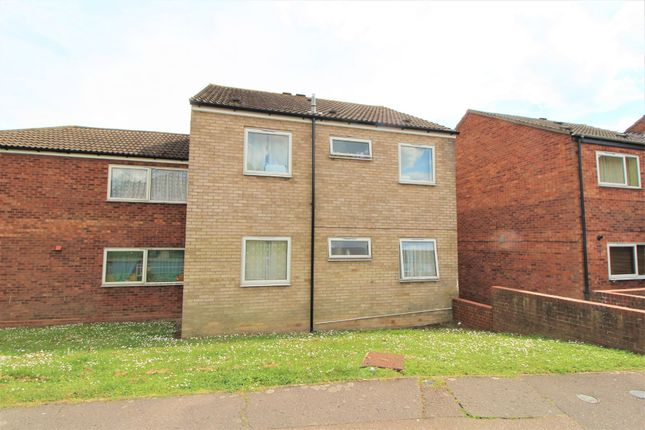 Laing Road, Colchester CO4