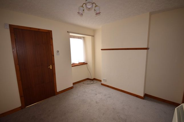 Thumbnail Terraced house to rent in Argyle St, Inverness, Inverness-Shire